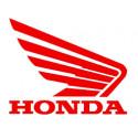 Hors Bord Honda