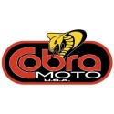 Motos Cobra
