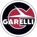 Motos Garelli