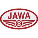 Motos Jawa