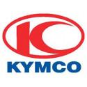 Motos Kymco