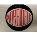 Motos Morbidelli