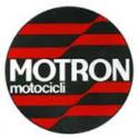 Motos Motom