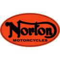 Motos Norton