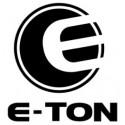 Quads E-Ton
