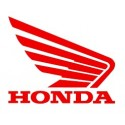 Quads Honda
