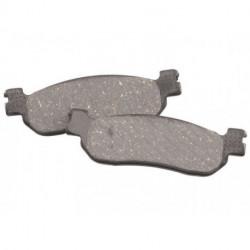 Filtre à Huile pour Quads Honda MUV 700 Big Red de 2012 à 2013