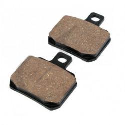 Filtre à Huile pour Motos Ktm XC 525 W (3 trou) 1st de 2003 à 2007