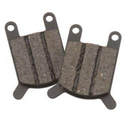 Filtre à Huile pour Motos Ktm XC 525 W 2nd de 2003 à 2011