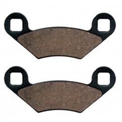 Filtre à Huile pour Scooters Piaggio-Vespa MP3 125 de 2007 à 2013