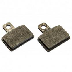 Filtre à Huile pour Quads Kawasaki KAF 540 MULE de 2000 à 2010