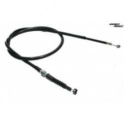 Câble d'embrayage pour Motos Yamaha WR 426 F de 2001 à Nc