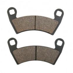 Ampoule phare pour Quads Kawasaki KAF 540 Mule de 2000 à 2013