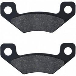 Ampoule phare pour Quads Yamaha Big Bear 250 YFM de 2007 à 2012