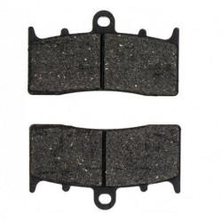 2 Ampoules phare pour Quads Kawasaki KAF 540 Mule de 2000 à 2013