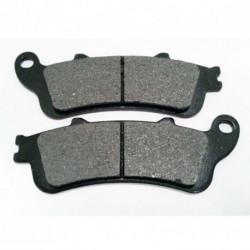 Ampoule phare bleu pour Quads Kawasaki KAF 540 Mule de 2000 à 2013