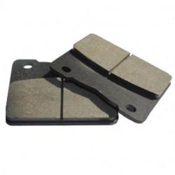 Ampoule phare xenon super white pour Quads Kawasaki KAF 540 Mule de 2000 à 2013
