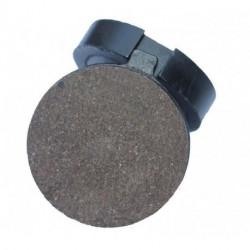 Kit Cylindre piston pour Quads Suzuki LT 80 de 1987 à 2006
