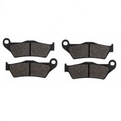 Barre de tension pour Motos Yamaha PW 80