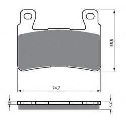 Housse bache de protection noir taille XL pour Gas-Gas Garelli Keeway Arctic-Cat Moto Cross Scooter