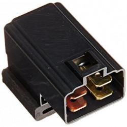 Guidon aluminium anodisé bleu pour Ducati Bmw Benelli Kawasaki Moto Cross Quad