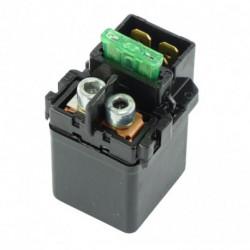 Paires de Plaquettes de frein Avant Pour Bmw G 650 GS X de 2007 à 2009