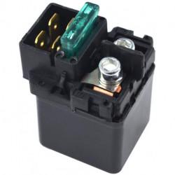 Paires de Plaquettes de frein Avant Pour Aprilia Amico 50 LX Sport de 1992 à Nc