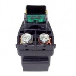 10 Paires de Plaquettes de frein Avant Pour Beta RE 125  de 2008 à 2010