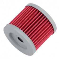 10 Paires de Plaquettes de frein Arrière Pour Bimota DB5 1000 S R Milleradial de 2005 à 2011