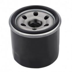 Paires de Plaquettes de frein Avant Pour Zundapp KS 50  de 1979 à 1981