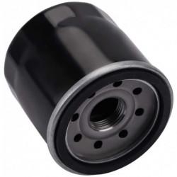 Paires de Plaquettes de frein Arrière Pour Quadzilla Utility 300  de 2004 à 2006