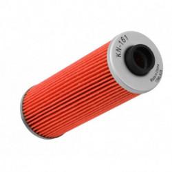 Paires de Plaquettes de frein Avant Pour Lifan Smart 50 Smart de Nc à Nc